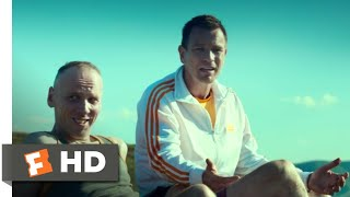 Nonton T2 Trainspotting  2017    Be Addicted Scene  2 10    Movieclips Film Subtitle Indonesia Streaming Movie Download