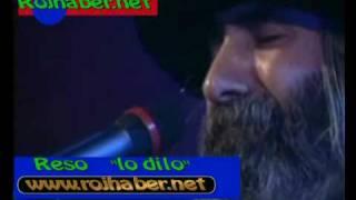 Reşo - Lo Dilo - Şarkı Dinle, Şarkı Sözleri, Mp3 İndir