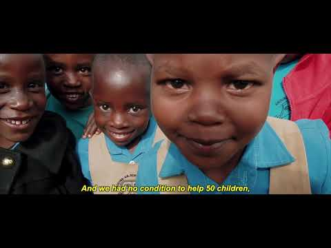 Projeto Missionário