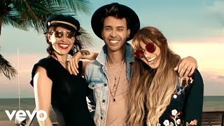 Video HA-ASH, Prince Royce - 100 Años (Video Oficial) MP3, 3GP, MP4, WEBM, AVI, FLV Januari 2018