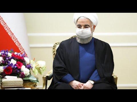 Nucléaire iranien : Téhéran va enrichir à 60% son uranium