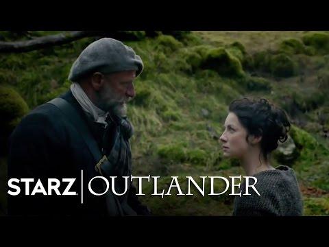 Outlander 1.05 (Preview)