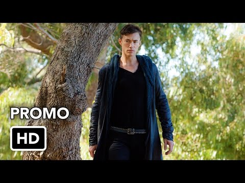Dominion 2.04 (Preview)