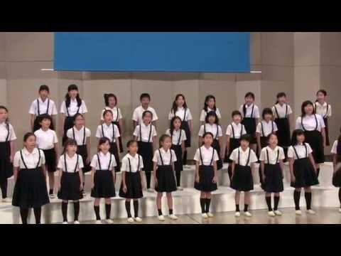20150913 18 岡崎市立六名小学校