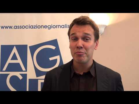 "IJF14 – ""Media indipendenti in Russia: il caso Tv Rain"""