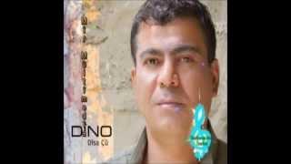 Hozan Dino - Neçe Dur