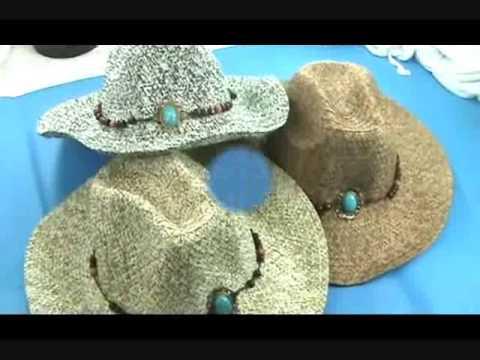 unisex fabric fedora gangster hats wholesalesarong.com