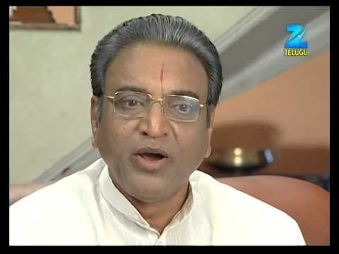 Mangammagari Manavaraalu - Episode 245  - May 08  2014 - Episode Recap 09 May 2014 09 PM