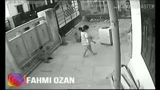 Video Detik Detik terjelas Tsunami Palu terekam CCTV dipemukiman Warga Palu MP3, 3GP, MP4, WEBM, AVI, FLV Januari 2019