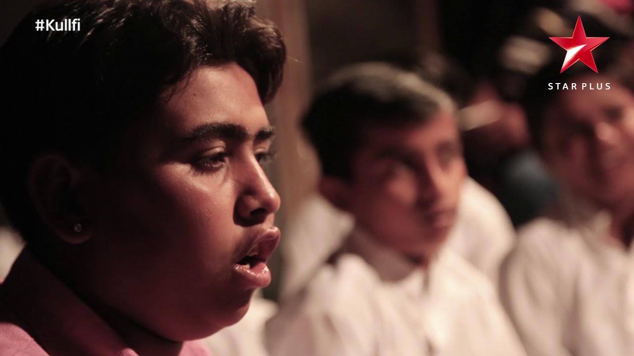 Kullfi Kumarr Bajewala | Langa Boys' Rehearsal