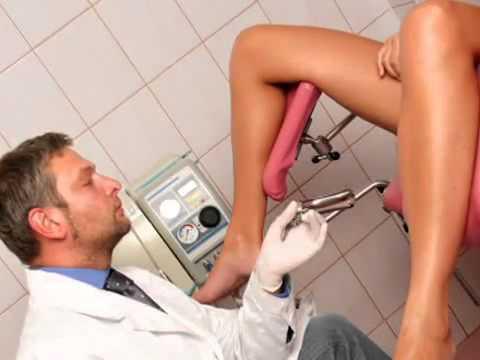 фото беременной голой дочери на приеме у гинеколога