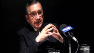 PUNTOS DE VISTA HISTORIADORES DE NACIMIENTO Y NEGRETE