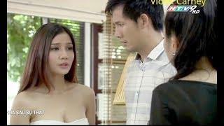 Video Phim Việt Nam hay- Bạn Thân Của Vợ -Phim Việt Nam hay nhất 2016 MP3, 3GP, MP4, WEBM, AVI, FLV Agustus 2018