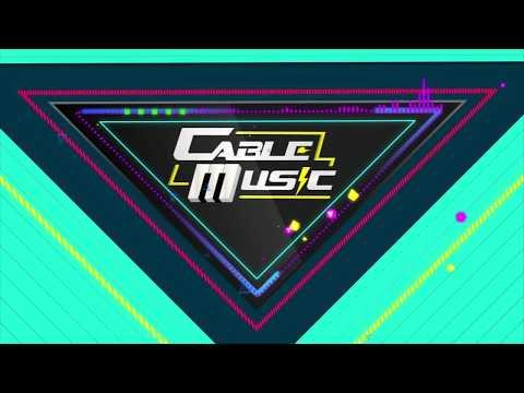 Cable Music 有線音樂 第十七集 MACA 上集