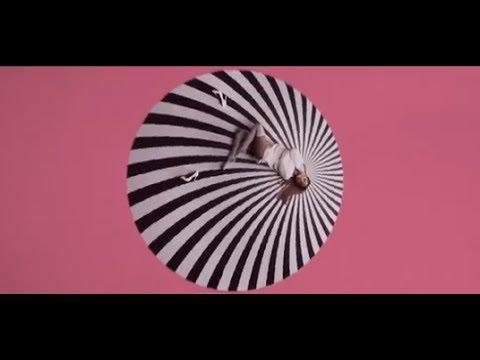 Ariana Grande - Problem (Official video) ft. Iggy Azalea