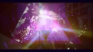 ULVER sorprende con nuevo single para su EP