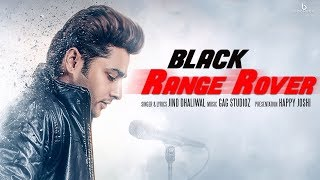 Video Black Range Rover | Jind Dhaliwal | Gag Studioz | New Punjabi Song 2017 | Boombox Music MP3, 3GP, MP4, WEBM, AVI, FLV September 2018