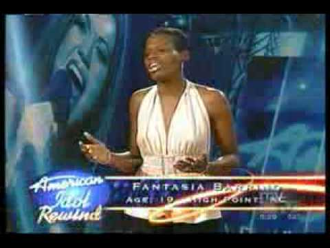 Video Fantasia Barrino Audition download in MP3, 3GP, MP4, WEBM, AVI, FLV January 2017