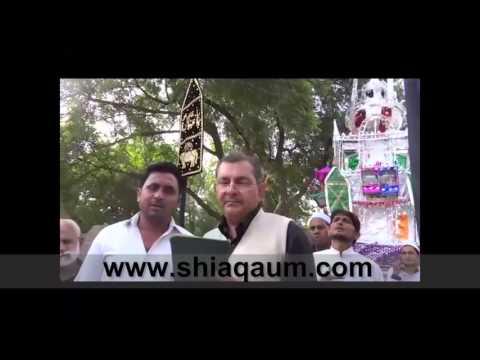 hindu Azadar
