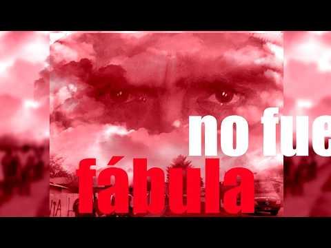 """Lenwa Dura, de Tiro de Gracia: """"Hay miles de Nábila en el anonimato sufriendo violencia todos los días"""""""