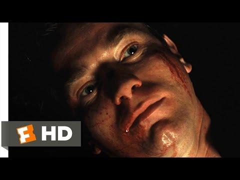 Angels & Demons (7/10) Movie CLIP - Antimatter Explosion (2009) HD