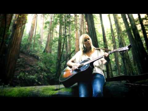 Sofia Talvik - To Watch the Bridges Burn - TOANWTS Acoustic Album