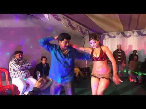 Video Bhojpuri Nach Maurya Hotel Stage Show Bihar HD download in MP3, 3GP, MP4, WEBM, AVI, FLV January 2017