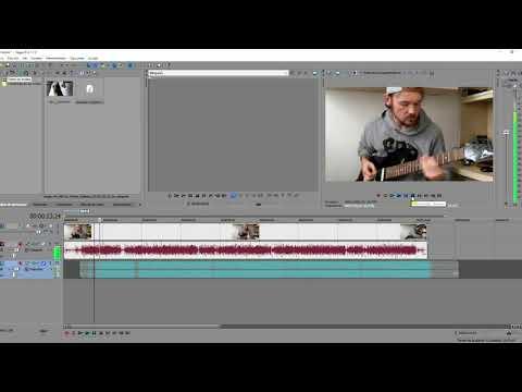 ВНИМАНИЕ! Еще раз про технические требования к конкурсу Fredguitarist и D`Addario (видео)