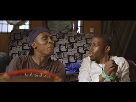 Nollywood 2019: Three Thieves Movie Video Teaser produced by Trino Motion Pictures
