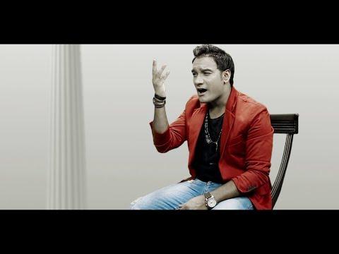 new punjabi song 2013