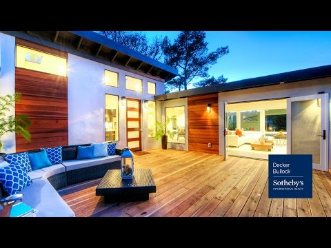 112 Peralta Ave Mill Valley CA | Mill Valley Homes for Sale