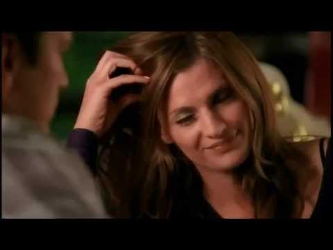 """Castle and Beckett Interrupted and """"Almost"""" Moments"""