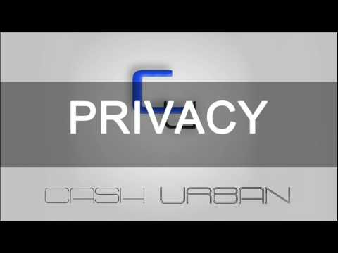 Privacy_Chris Brown