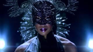 Video PortAventura Navidad 2014 · Spot Amaluna Cirque du Soleil MP3, 3GP, MP4, WEBM, AVI, FLV Agustus 2018