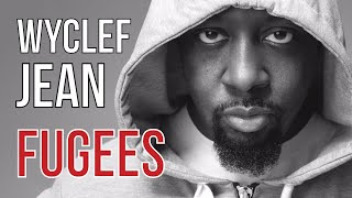 Wyclef Jean - Fugees - Trailer. Watch the Full Episode for FREE only at https://londonreal.tv/wyclef-jean-fugees/ SUBSCRIBE ON...
