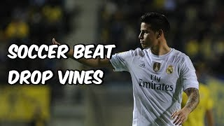 ► Hit like & subscribe if you enjoyed! Thank you for watching► Support me! ✓ Support on: https://twitter.com/Rehan_R19✓ Support on: https://www.instagram.com/rehan_r19/✓ Support on: https://www.instagram.com/soccerkingtv/Second Channel: RRCompsSong Names:0:00 - Logan Paul - Help Me Help You (GARABATTO Remix)0:07 - Kieran Alleyne - Runnin' Low0:15 - Subtomik - Bangin! (Gioni Remix)0:24 - Just Juice - Catch Me (Prod. C-Sick)0:32 - JP Cooper - September Song (JELLYFYSH Remix)0:41 - Aero Chord - Boundless0:48 - Razihel & Aero Chord - Titans0:56 - Unknown Brain - MATAFAKA (feat. Marvin Divine) [NCS Release]1:04 - Calvin Harris - My Way (Mike Destiny Trap Remix)1:12 - Jorgen Odegard - Atom Bomb1:20 - Firebeatz & KSHMR - No Heroes ft. Luciana1:27 - Antiserum & Mayhem - Hustle1:36 - Fransis Derelle - Fly (feat. Parker Pohill) [NCS Release]1:43 - Quinn XCII - FFYL (Tarro Remix)1:50 - Veorra - With You1:57 - Omar Varela & #MELL - 2 Da Ground2:05 - Aero Chord - Warrior of the Night2:11 - Tomsize & Simeon - Jump (unknown Remix)2:19 - Unknown Brain - MATAFAKA (feat. Marvin Divine) [NCS Release]2:27 - Unknown Brain - Superhero (ft. Chris Linton)2:35 - Aero Chord - Warrior of the Night2:43 - Anikdote - Turn It Up [NCS Release]2:50 - Aero Chord - Ctrl Alt Destruction2:57 - Flux Pavilion - Who Wants To Rock feat. RiFF RAFFOutro Song: Cartoon - On & On (feat. Daniel Levi)