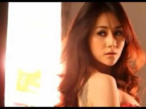Indo hot model photoshoot