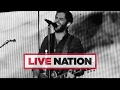 Thomas Rhett: Home Team Tour 2017 | Live Nation UK