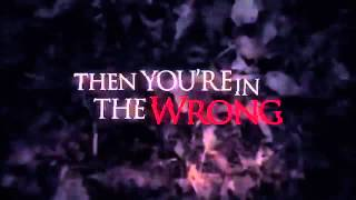 Nonton Wrong Turn 5  Bloodlines 2012 Film Subtitle Indonesia Streaming Movie Download