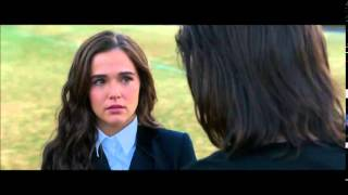 Nonton Vampire Academy   Dimitri And Rose Kisses  Bedroom Scene  Film Subtitle Indonesia Streaming Movie Download