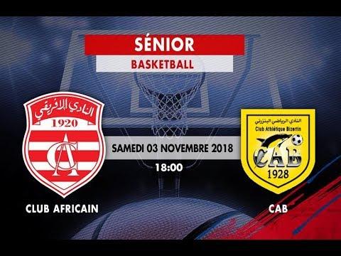Tunisia Full game (no14 black)