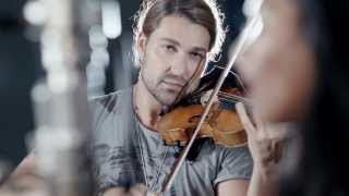 David Garrett & Nicole Scherzinger - Io Ti Penso Amore