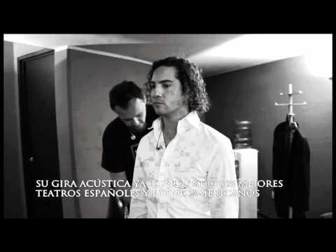 Una noche en el Teatro Real (trailer 1)