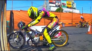 Video Gilak Timenya 6 Koma Semua SUPER FFA Pertamax Drag Bike Banjar Patroman 2017 MP3, 3GP, MP4, WEBM, AVI, FLV November 2017
