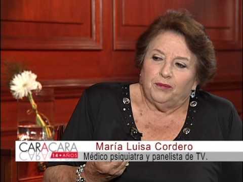 INTERNET MARIA LUISA CORDERO (2)