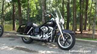 9. New 2014 Harley Davidson Switchback Motorcycles for sale