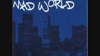 mad world michael feat gary jules free