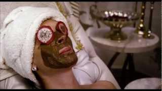 Nonton Mirror Mirror - Treatment Film Subtitle Indonesia Streaming Movie Download