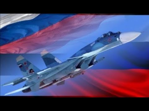 News Weapons Of War -  10  Russian...
