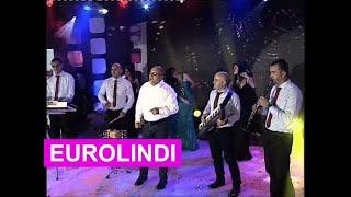 Ymer Bajrami - Live
